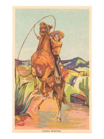 https://imgc.artprintimages.com/img/print/mexican-cowgirl_u-l-pfatst0.jpg?p=0