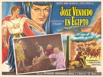 https://imgc.artprintimages.com/img/print/mexican-movie-poster-for-joseph-and-his-brethren_u-l-pfaxsu0.jpg?p=0