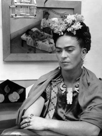 https://imgc.artprintimages.com/img/print/mexican-painter-frida-kahlo-1907-1954-1948_u-l-pwgkjg0.jpg?p=0