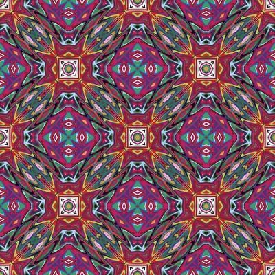 https://imgc.artprintimages.com/img/print/mexican-pattern_u-l-pn24j00.jpg?p=0