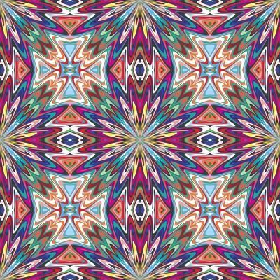 https://imgc.artprintimages.com/img/print/mexican-textile-design_u-l-pn24g70.jpg?p=0