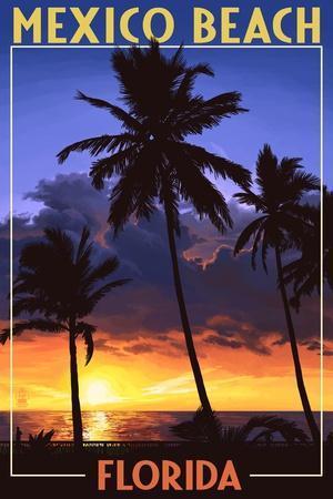 https://imgc.artprintimages.com/img/print/mexico-beach-florida-palms-and-sunset_u-l-q1gqhge0.jpg?p=0