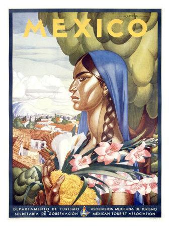 https://imgc.artprintimages.com/img/print/mexico-senorita_u-l-ezeut0.jpg?p=0