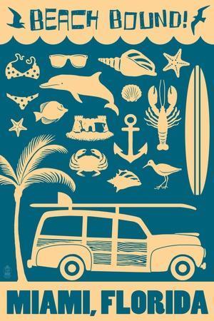 https://imgc.artprintimages.com/img/print/miami-florida-coastal-icons_u-l-q1gqo0g0.jpg?p=0