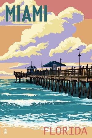 https://imgc.artprintimages.com/img/print/miami-florida-fishing-pier-and-sunset_u-l-q1gq33n0.jpg?p=0