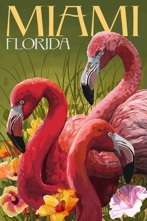 https://imgc.artprintimages.com/img/print/miami-florida-flamingos_u-l-q1gq2510.jpg?p=0