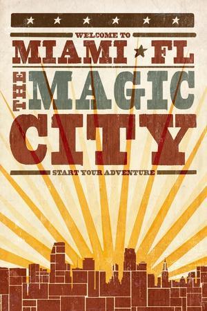 https://imgc.artprintimages.com/img/print/miami-florida-skyline-and-sunburst-screenprint-style_u-l-q1gqtut0.jpg?p=0