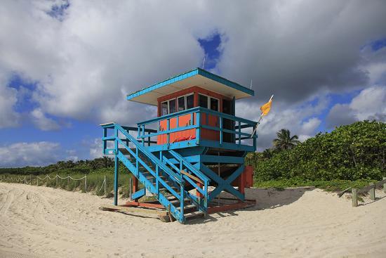 miami-lifeguard-station