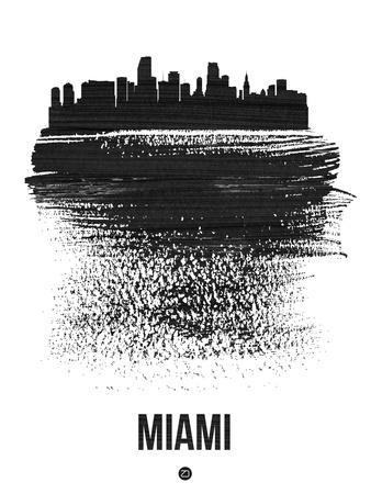https://imgc.artprintimages.com/img/print/miami-skyline-brush-stroke-black_u-l-q1bunp00.jpg?p=0