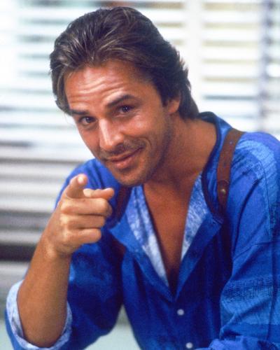 Miami Vice--Photo