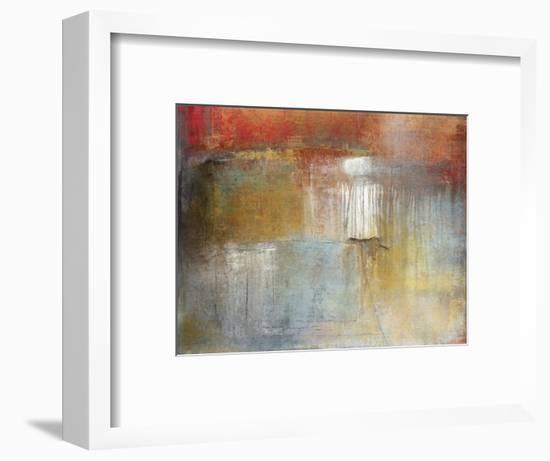 Mica-Maeve Harris-Framed Premium Giclee Print