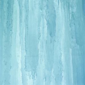 Ice Sheet by Micha Pawlitzki