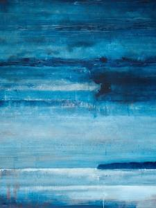 Ocean Blue by Michael A. Diliberto