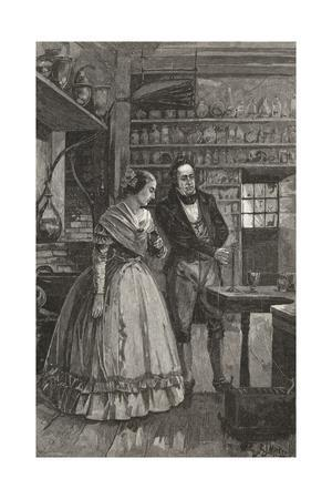 https://imgc.artprintimages.com/img/print/michael-and-mrs-faraday-observing-experiment_u-l-prp3n20.jpg?p=0