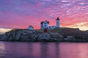 First Blush by Michael Blanchette Photography