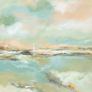 Waterline I by Michael Brey