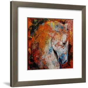 88b3ee8f8859 Beautiful Michael Creese framed-posters artwork for sale