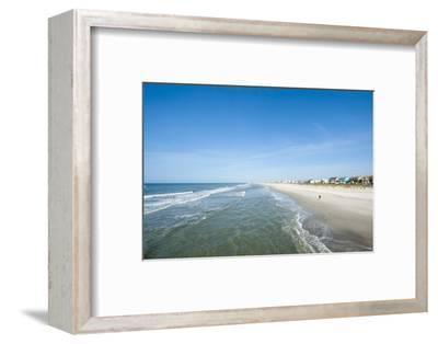 Atlantic Beach, Outer Banks, North Carolina, United States of America, North America