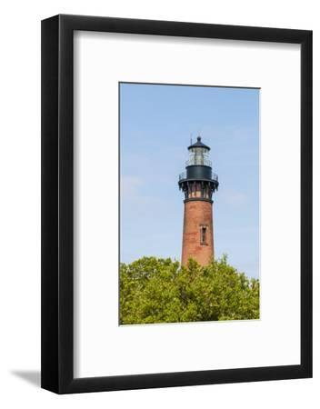 Currituck Beach Lighthouse, Corolla, Outer Banks