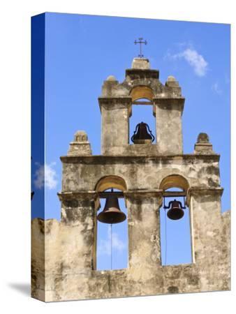 Mission San Juan, San Antonio, Texas, United States of America, North America