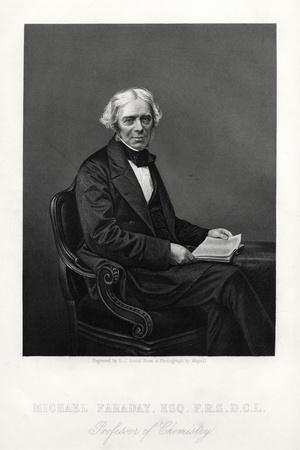 https://imgc.artprintimages.com/img/print/michael-faraday-british-scientist-c1880_u-l-ptf7mg0.jpg?p=0