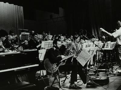 https://imgc.artprintimages.com/img/print/michael-garrick-conducting-an-orchestra-at-berkhamsted-civic-centre-1985_u-l-q10m2r60.jpg?p=0