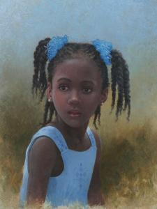 Girl 1 by Michael Jackson
