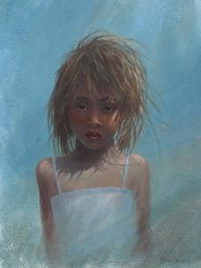 Girl 4 by Michael Jackson