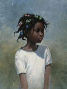 Girl White by Michael Jackson