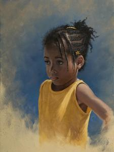 Girl Yellow by Michael Jackson