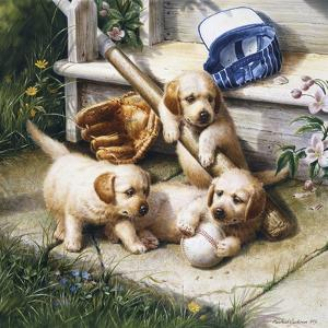 Puppies by Michael Jackson