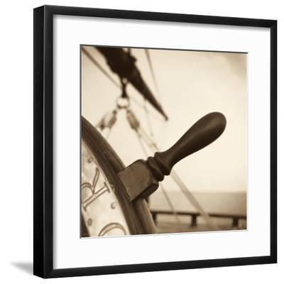 Nautical Aspect I