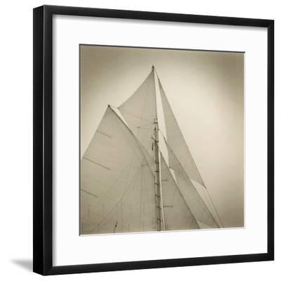 Sails of Friendship Sloop