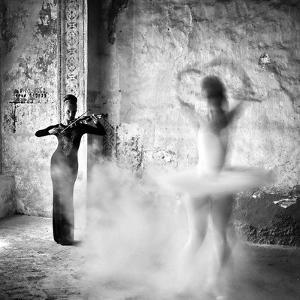 Dance by Michael M.