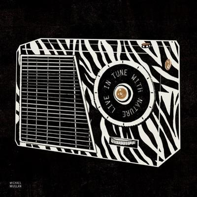 Analog Jungle Radio