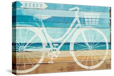 Beachscape Cruiser I