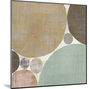 Circulation I v2 Hygge by Michael Mullan