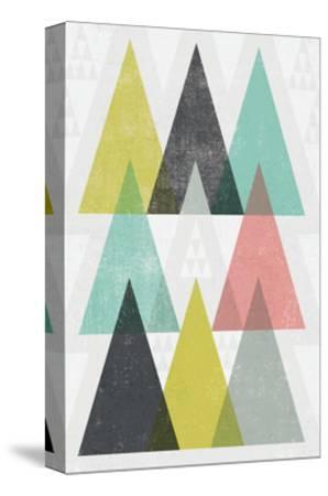 Mod Triangles IV
