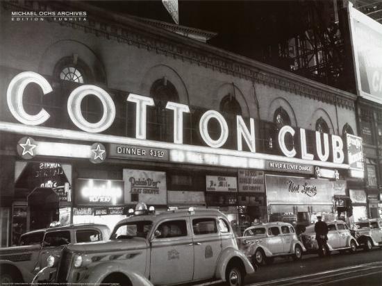 michael-ochs-cotton-club