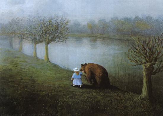 michael-sowa-bear