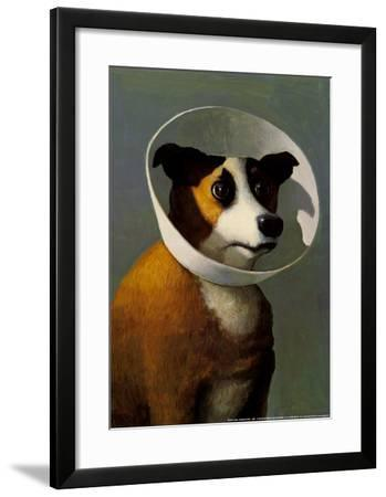 Filmhound