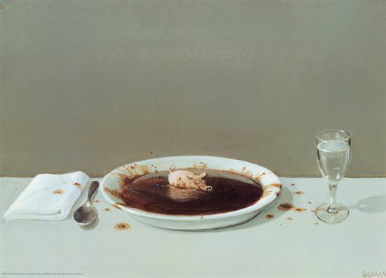 michael-sowa-pig-in-soup
