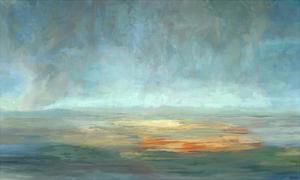 Cascade VI by Michael Tienhaara