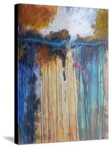 Cascading Memories I by Michael Tienhaara