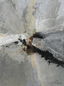 Dispassion I by Michael Tienhaara