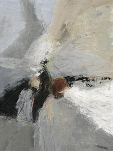 Dispassion II by Michael Tienhaara
