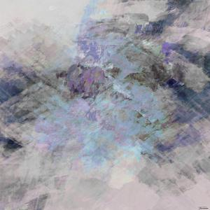 Inception IX by Michael Tienhaara