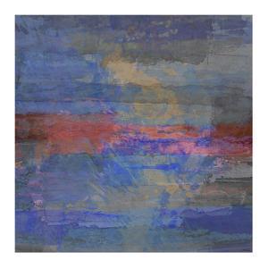 Inception VI by Michael Tienhaara