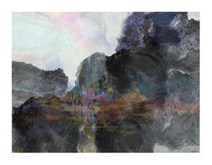 Interlude III by Michael Tienhaara