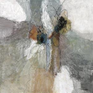 Placidity II by Michael Tienhaara